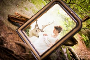 shooting photo gwanni mariage et happy to see photos